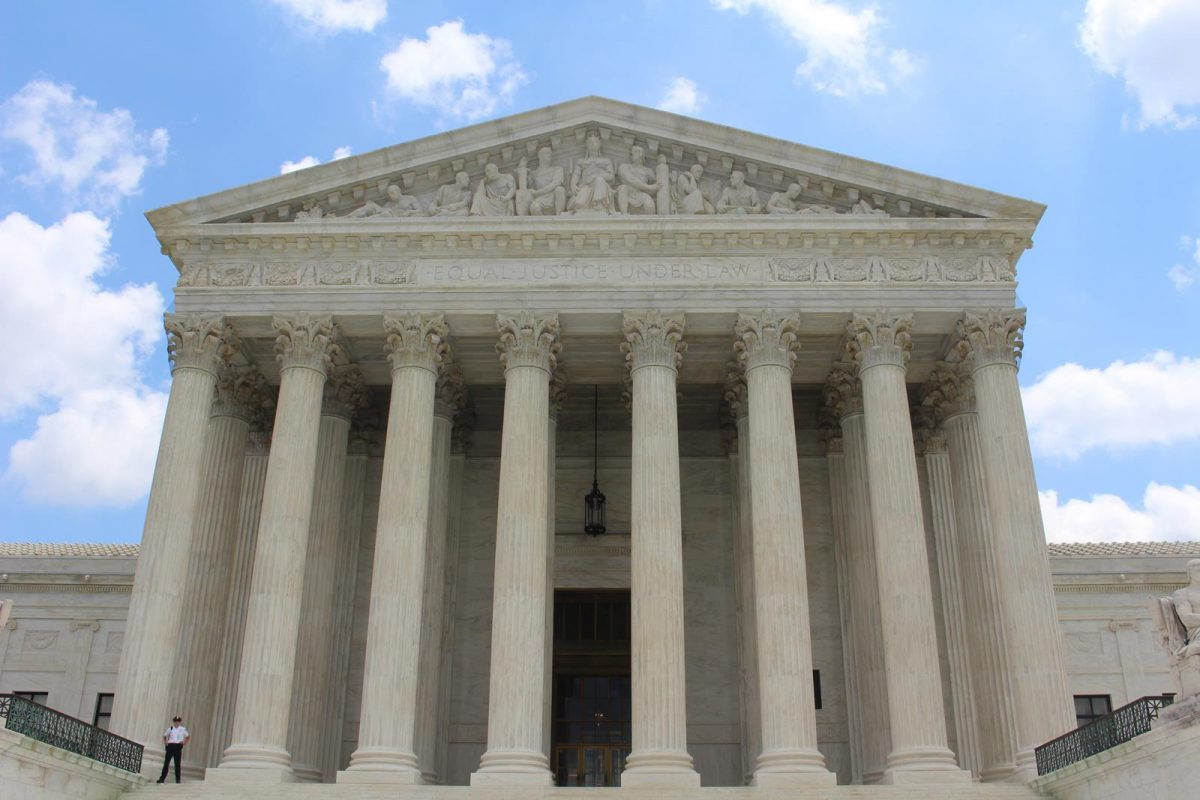 Jury Duty: How to Prepare for a Non-Jury Trial